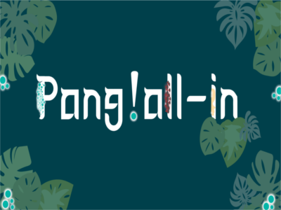 Pang ! All-in